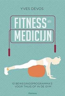 fitnessalsmedicijnhetboek