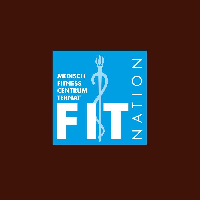 Medisch Fitness Centrum Ternat - Fitness Als Medicijn