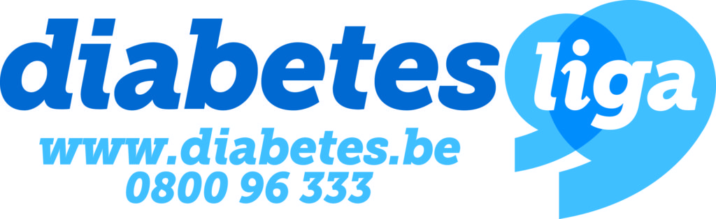 Diabetes Liga Zottegem Infoavond Yves Devos