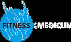Consument - Fitness als Medicijn