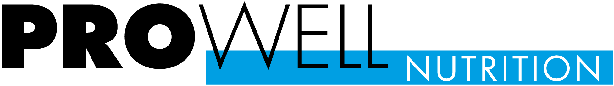 ProWell Lennik - Pro Well Nutrition - Voedingssupplementen
